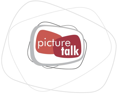 Picture Talk Productions